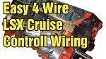 cruise_control_module_vus
