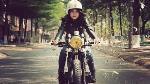 retro_cafe_racer_8cx