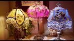 slag_glass_lamp_i6u