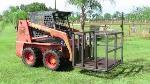 tractors_loaders_skid_3p6